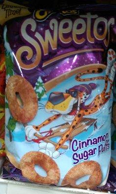 frito-lay-cheetos-sweetos-cinnamon-sugar-puffs