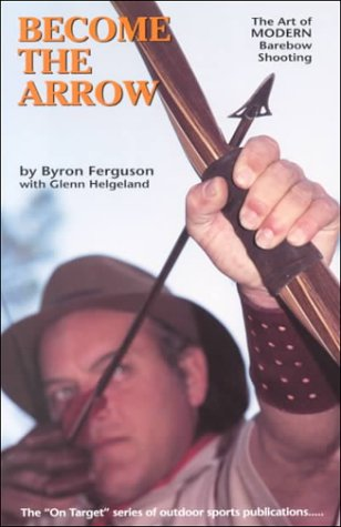 Become the Arrow On Target Series091350713X : image