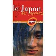 Le Japon des Japonais
