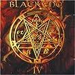 Blackend Vol.4