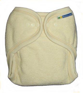 Cloth Diaper Bamboo