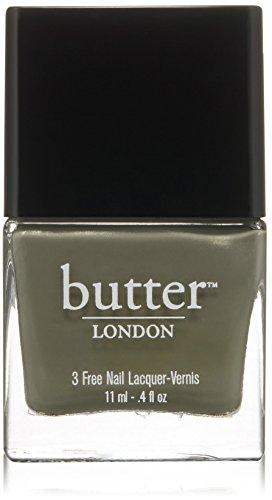 butter-london-nina-bien-esmalte-de-unas-04oz-11ml