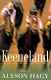 img - for Keeneland : A Novel book / textbook / text book