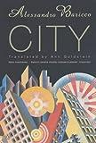 City (0140293280) by Baricco, Alessandro