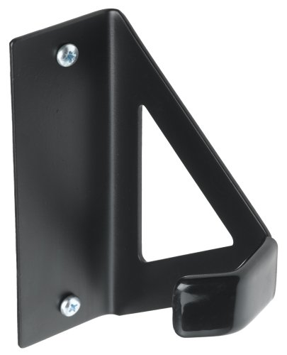 Images for Racor PIW-1R/PIW-1W Pro Wall-Mount Bike Hanger