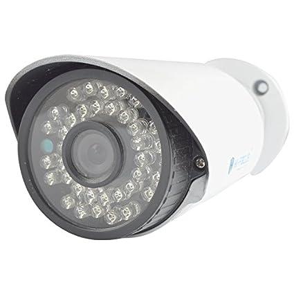 Hifocus-HC-TM100N3-1000TVL-CCTV-Camera