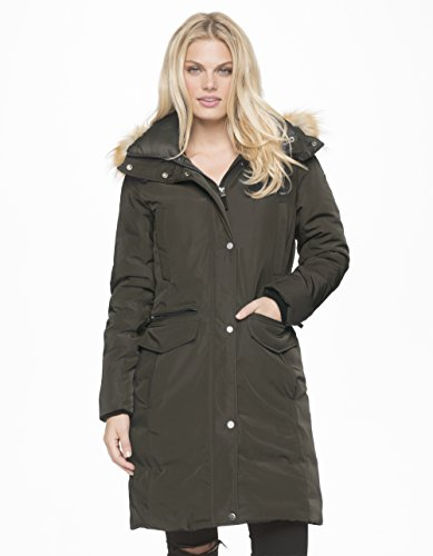 marc-new-york-by-andrew-marc-womens-warby-parka-faux-fur-hood-down-medium-loden