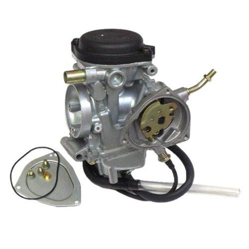 Yamaha Big Bear  X Carburetor Kit
