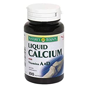 calcium personals Find your muslim life partner trusted site used by over 45 million muslims worldwide review your matches join free.