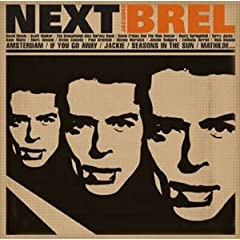 Next - Jacques Brel