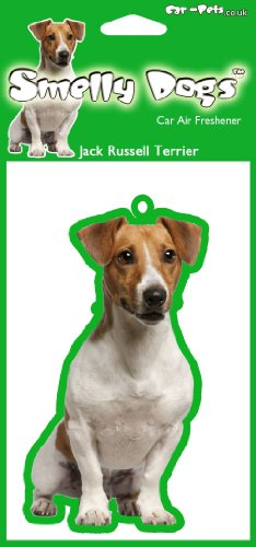 jack-russell-terrier-car-home-air-freshener-perfect-gift