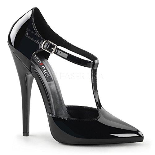 Higher-Heels