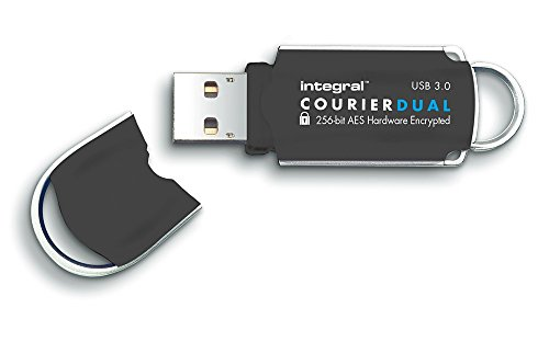 integralr-courier-32gb-dual-fips-197-encrypted-usb-30
