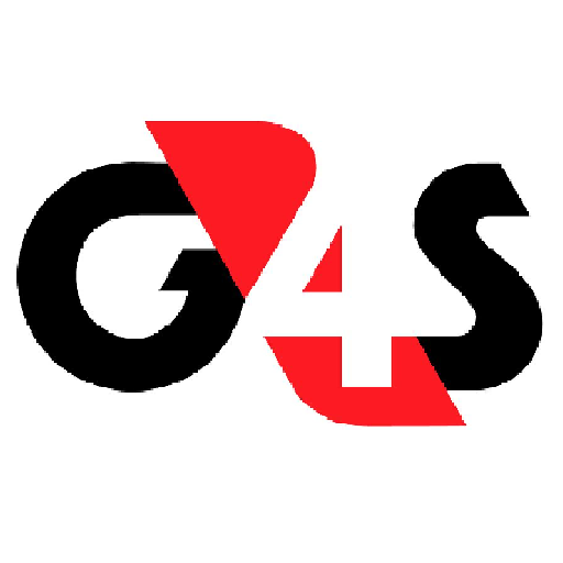 g4s-cox-incident-reports