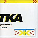 TKA - Greatest Hits