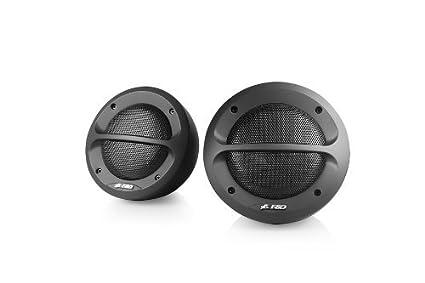 F&D-A111U-2.1-Multimedia-Speakers