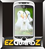 5-Pack EZguardZ T-Mobile MyTouch 3G SLIDE Screen Protectors (Ultra CLEAR)(EZguardZ Packaging)