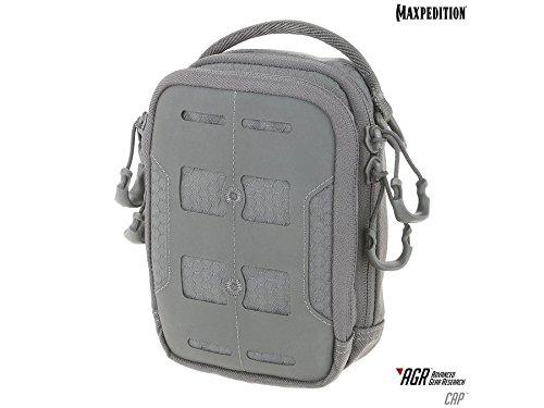 maxpedition-compact-admin-pouch-grau