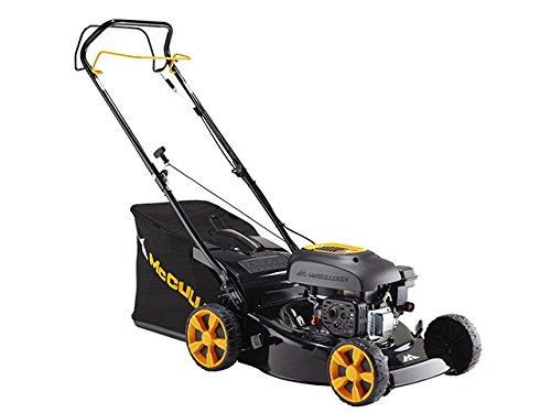 mcculloch-m46-110r-110-cc-46-cm-petrol-rotary-lawnmower