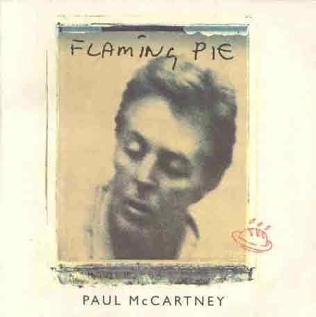 Paul McCartney - Funny People - Zortam Music
