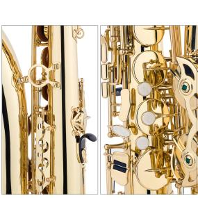 Jean Baptiste 290TL Bb Tenor Student Saxophone