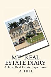 The Real Estate Diary