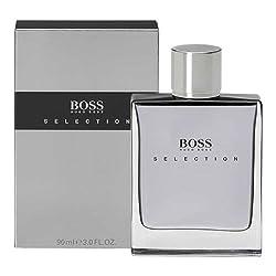 Hugo Boss Boss Selection Men 90ML EDT