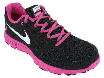 Nike Kids s NIKE LUNAR FOREVER 2 GS