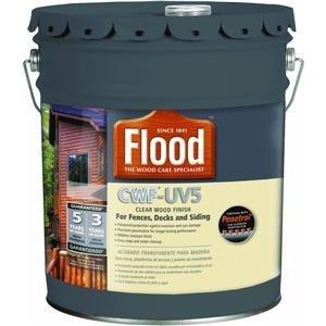 voc-cwf-uv5-premium-penetrating-wood-finish-cedar-color