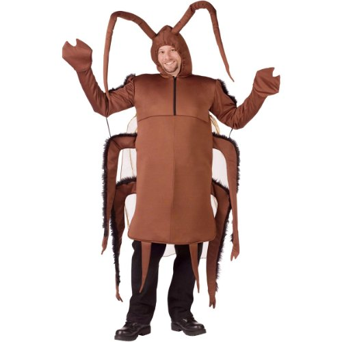 giant-cockroach-adult-costume-one-size