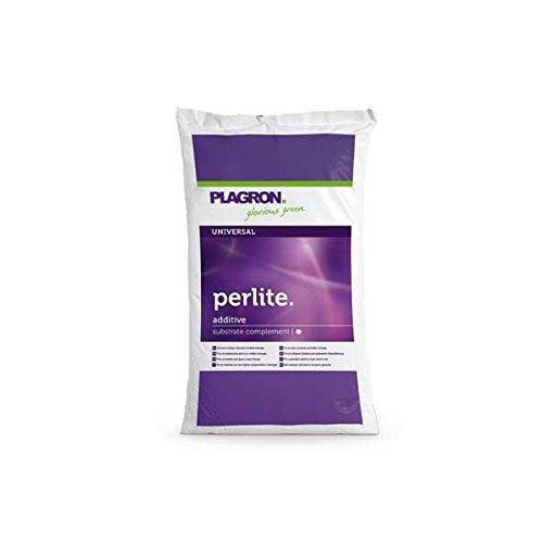 bolsa-saco-de-sustrato-para-el-cultivo-plagron-perlita-expandida-perlite-60l