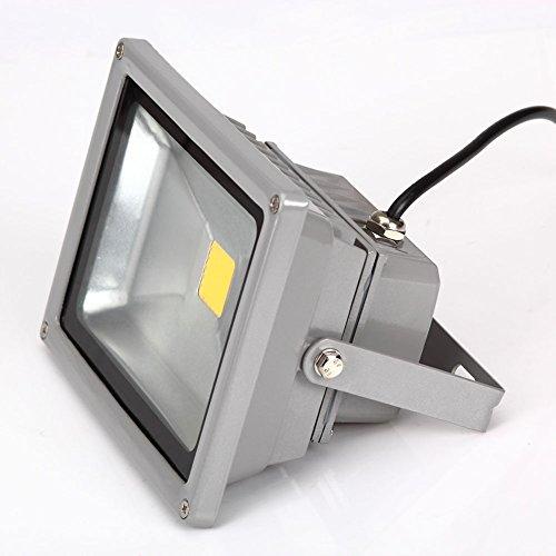 Fuloon-20W-Wasserdicht-Outdoor-LED-Strahler-Eingangsspannung-AC-85V-265V-Abstrahlwinkel-120--Farbe-Rendering-Index-80-LifeSpan-Zeit-60000-Stunden-Lichtstrom-ca-1700-1900lm-Hoch-Strom-Fluter-Lampe-Stra