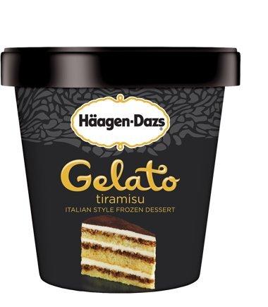 haagen-dazs-gelato-tiramisu-pint-8-count