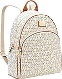 Michael Kors Jet Set Studded Backpack