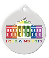 Love Wins 2015 Commemorative Limited…