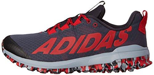 b466e6b53 pictures of adidas Performance Men s Vigor 6 TR M Running Shoe