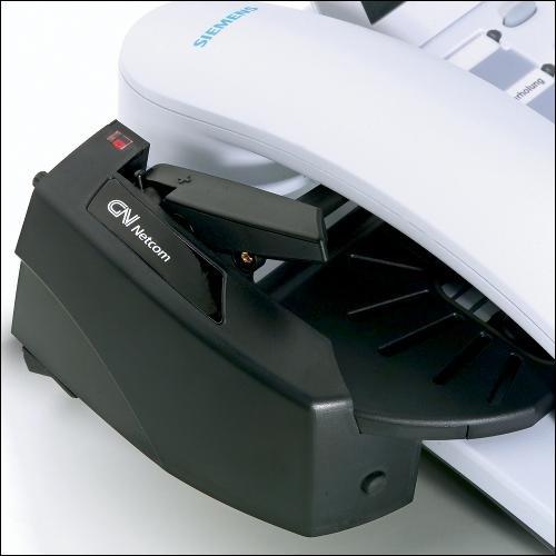 GN Netcom 1000 RHL Remote Handset Lifter