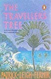 The Traveller's Tree: A Journey Through the Caribbean Islands (0140115137) by Fermor, Patrick Leigh