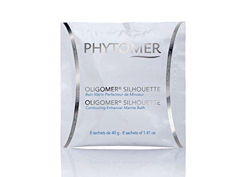 phytomer-oligomer-silhouette-contouring-enhancer-marine-bath
