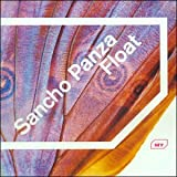 Various Artists Sancho Panza - Float
