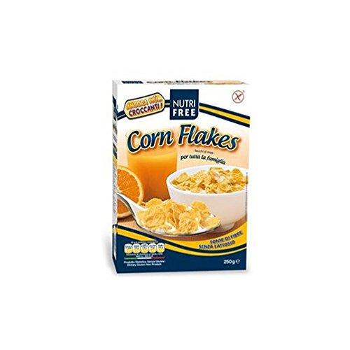 nutri-free-corn-flakes-250g