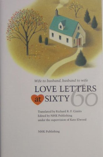 Love letters at sixty
