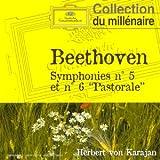 Beethoven/Symph.5+6