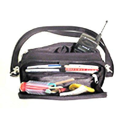 EnRoute Travel Purse/Waist Pack - Buy EnRoute Travel Purse/Waist Pack - Purchase EnRoute Travel Purse/Waist Pack (EnRoute, Apparel, Departments, Accessories, Wallets, Money & Key Organizers, Pocketbooks)