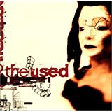 THE USED(初回)
