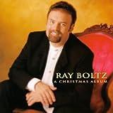 echange, troc Ray Boltz - Xmas Album