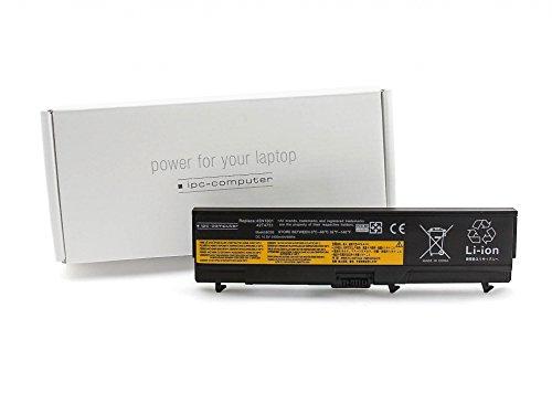 42T4755 Batterie pour pc portable pour Lenovo