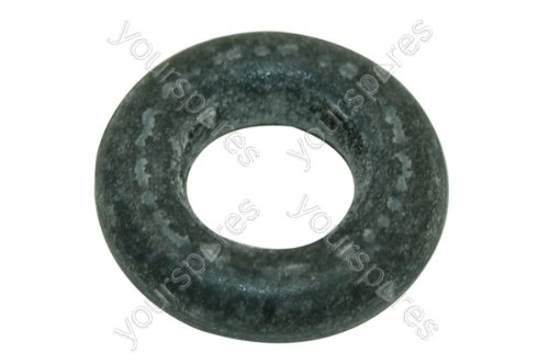 hoover-candy-water-softener-gasket