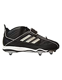 adidas Burst Power 3D Men's Detachable Football Cleats