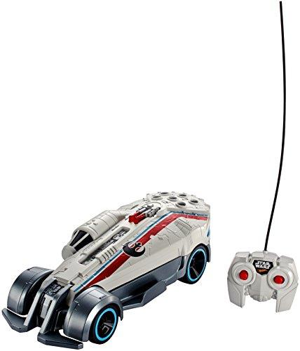 Hot-Wheels-RC-Star-Wars-Millenium-Falcon-Carship